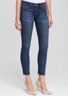 Current/Elliott Jeans - Townie Stiletto