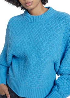 Current/Elliott Juniper Wool Sweater