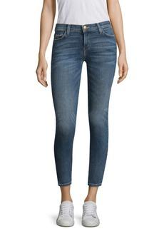 Current/Elliott Stiletto Skinny Jeans