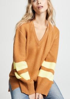 Current/Elliott The 79 Sweater