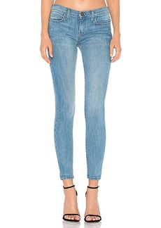 Current/Elliott The Ankle Skinny. - size 24 (also in 23,25,26,27,28,29,30)