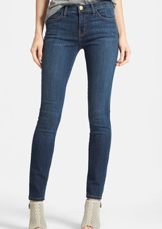 Current/Elliott 'The Ankle' Skinny Jeans (Stagecoach)