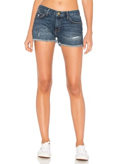 Current/Elliott The Boyfriend Short. - size 23 (also in 24,25,26,27,28,29,30)