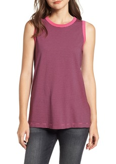 Current/Elliott The Easy Muscle Tank