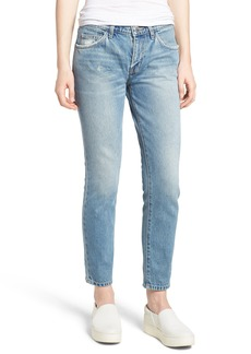 Current/Elliott The Fling Boyfriend Jeans (Bound)