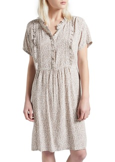 Current/Elliott The Harbor Dress