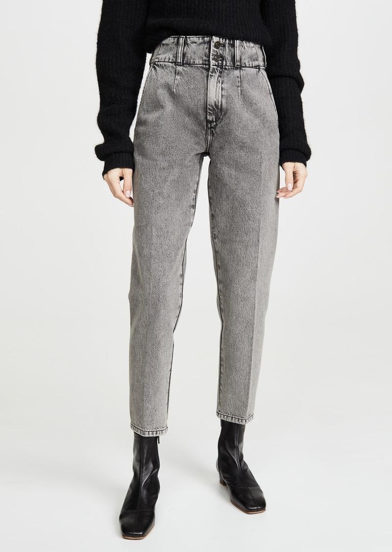 Current/Elliott The Melia Pants