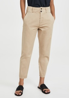 Current/Elliott The Melia Pants