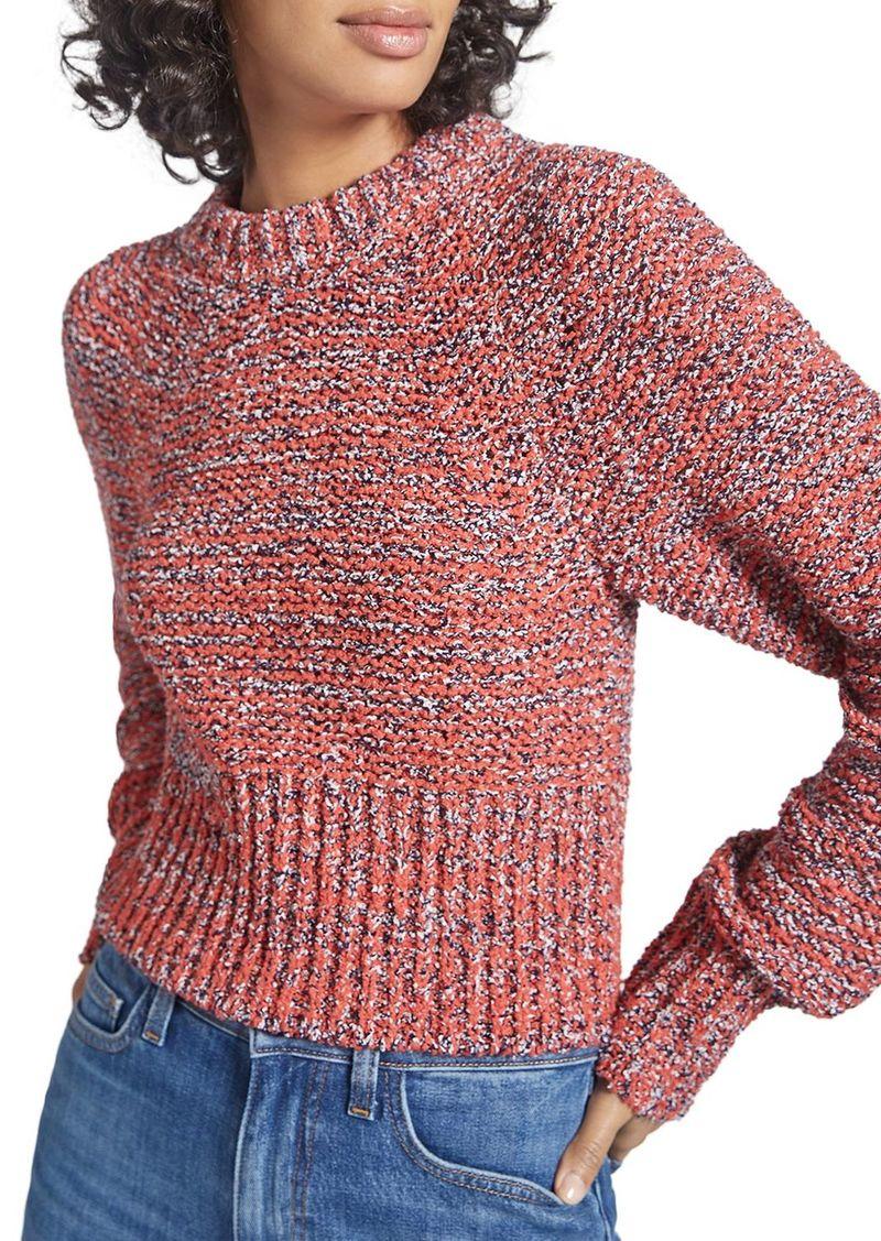 Current/Elliott The Moonshine Sweater