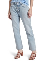 Current/Elliott The Original Boyfriend Jeans (Arant)
