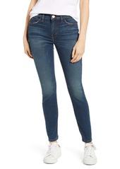 Current/Elliott The Original Stiletto Jeans (Emmi)