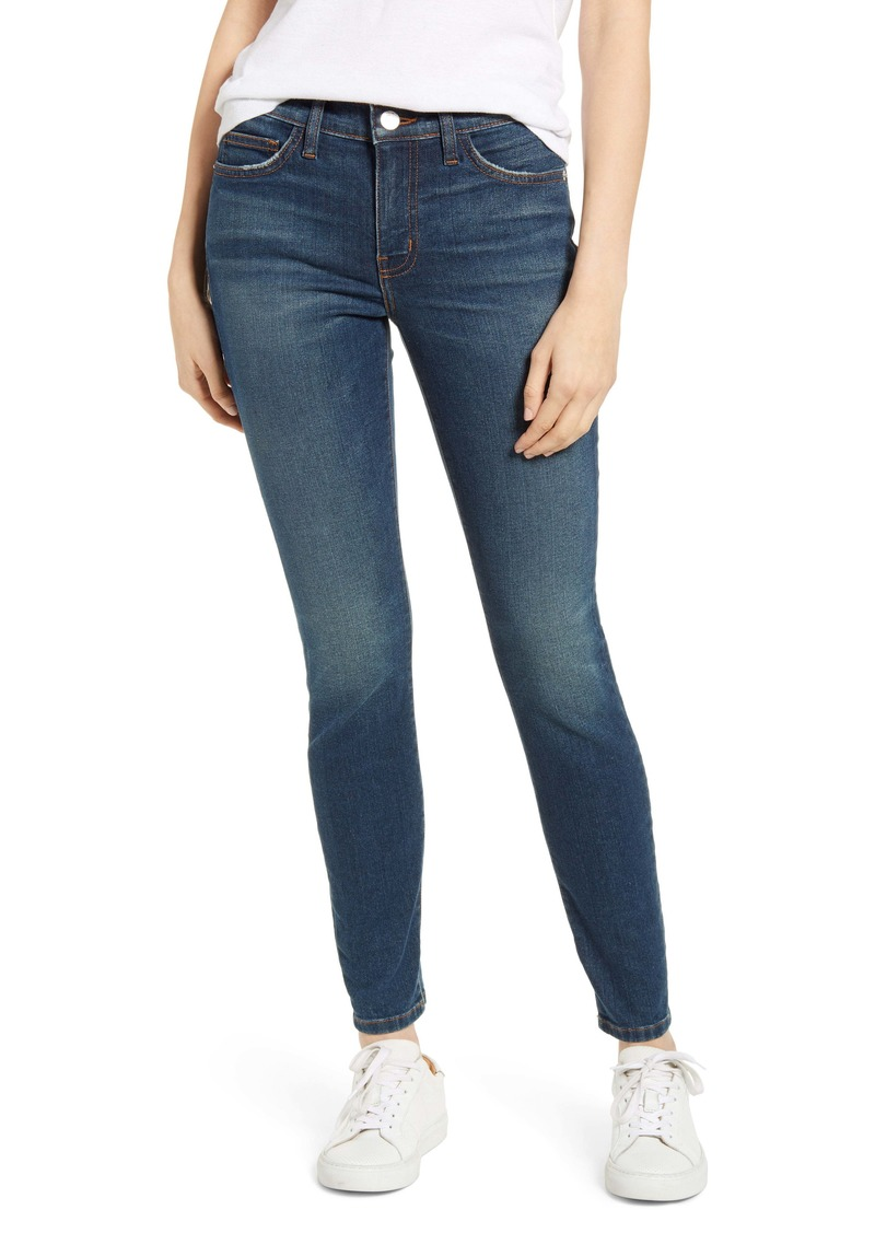 Current/Elliott The Original Stiletto Jeans (Emmi)