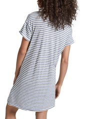 Current/Elliott The Slouchy T-Shirt Dress