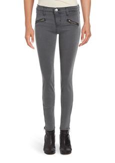 Current/Elliott The Soho Super Slim Jeans