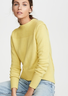 Current/Elliott The Solar Sweater