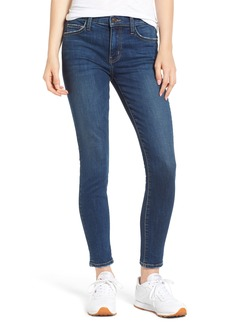 Current/Elliott The Stiletto Ankle Skinny Jeans (1 Year Worn)