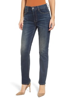 Current/Elliott The Stovepipe Straight Leg Jeans (Erwin)
