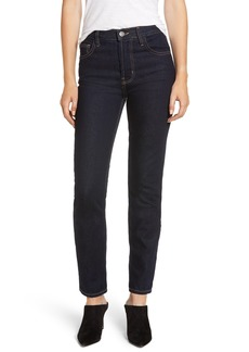 Current/Elliott The Stovepipe Straight Leg Jeans (HEARST)