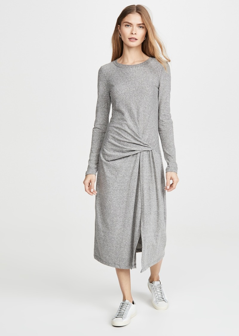 Current/Elliott The Vega Dress