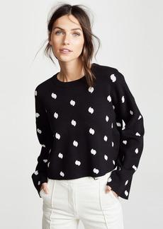 Current/Elliott The Weslan Sweater