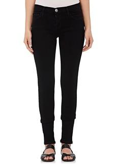 "Current/Elliott Women's ""The Ankle Skinny"" Jeans"