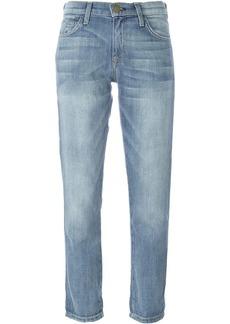Current/Elliott 'Fling' jeans