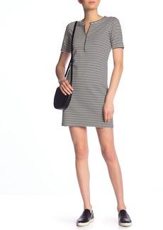 Current/Elliott The Leighton Dress