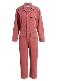 Current/Elliott The Richland Coverall