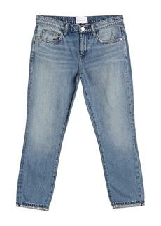 Current/Elliott The Turnt Fling Jeans