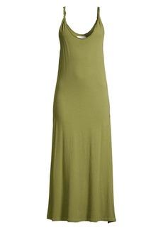 Current/Elliott The Twisted Dress