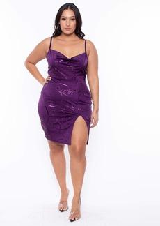 Curvy Sense Dresses