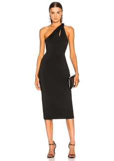 Cushnie et Ochs Camilla Dress