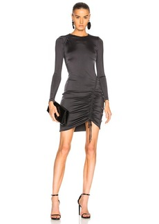Cushnie et Ochs Elora Dress