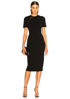 Cushnie et Ochs Gala Dress