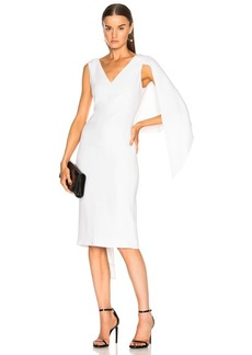 Cushnie et Ochs Leta Dress