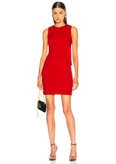 Cushnie Majai Dress