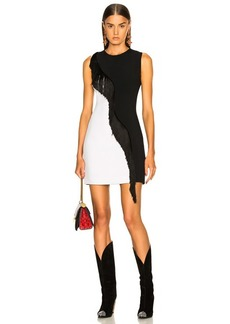 Cushnie et Ochs Nisa Dress