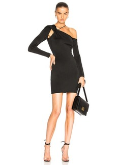 Cushnie et Ochs Sasha Dress