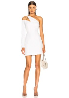 Cushnie et Ochs Vittoria Dress