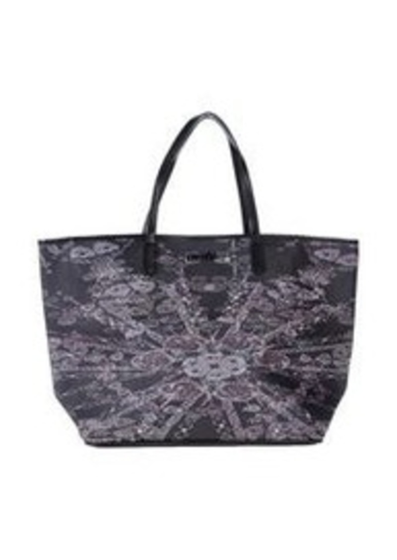 CUSTO BARCELONA - Handbag