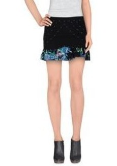 CUSTO BARCELONA - Mini skirt