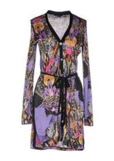 CUSTO BARCELONA - Shirt dress