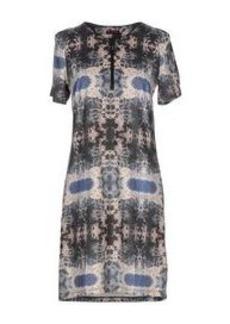 CUSTO BARCELONA - Short dress