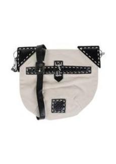 CUSTO BARCELONA - Shoulder bag