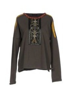 CUSTO BARCELONA - Sweatshirt