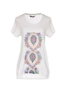 CUSTO BARCELONA - T-shirt