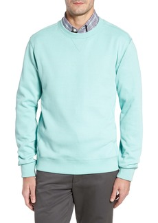 Cutter & Buck Bayview Crewneck
