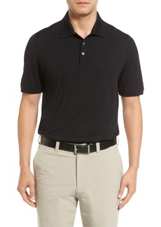 Cutter & Buck Advantage Golf Polo (Big & Tall)
