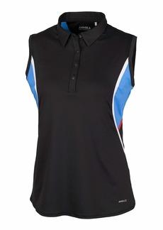 Cutter & Buck Annika Women's Shirt  S