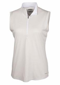 Cutter & Buck Annika Women's Shirt  L